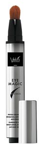 Крем для глаз - Eye Magic. Eye Contour Treatment Anti-Dark-Circles, Anti-Puffiness Corrector