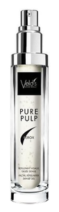Гель - Pure Pulp Facial Replumper Dense Gel