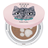 - Face 2 Change DoDo Cat Glow Cushion BB (DoDo's Rest)