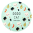 Кушон - Face 2 Change DoDo Cat Glow Cushion BB (Dodo's Going Out)