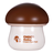 Маска - Magic Food Choco Mushroom Cream Pore Pack