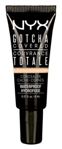 Консилер - Gotcha Covered Concealer