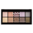 - Avant Pop! Shadow Palette