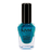 - Nail Lacquer