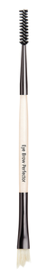 Кисть для бровей - Eye Brow Perfector Brush