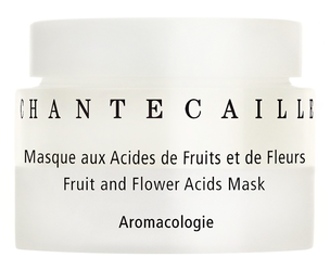 Маска - Fruit & Flower Acids Mask