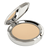 Компактная пудра - Compact Makeup Powder Foundation