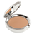 - Compact Makeup Powder Foundation