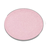 - Iridescent Eye Shade Refill