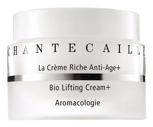 Крем - Bio Lifting Cream +