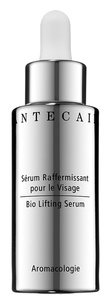 Сыворотка - Bio Lifting Serum