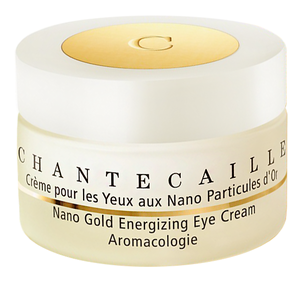 Крем для глаз - Nano Gold Energizing Eye Cream
