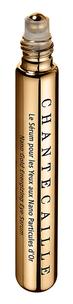 Купить средства для антивозрастного ухода для лица Chantecaille Nano Gold Energizing Eye Serum объем 15 мл по цене 22200.00 руб.