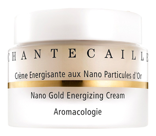 Крем - Nano Gold Energizing Face Cream