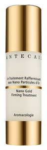 Крем - Nano Gold Firming Treatment
