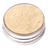 - Talc-Free Loose Powder