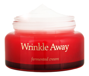 Крем - Wrinkle Away Fermented Cream