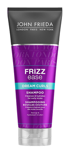Шампунь - Frizz Ease Dream Curls Shampoo