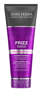 Кондиционер - Frizz Ease Forever Smooth Conditioner