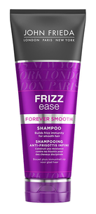 Шампунь - Frizz Ease Forever Smooth Shampoo