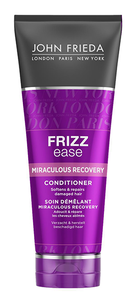 Кондиционер - Frizz Ease Miraculous Recovery Repairing Conditioner