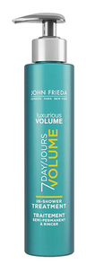 Уход - Luxurious Volume 7-Day In-Shower Treatment