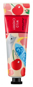 Крем для рук - Love Secret Hand Cream Wild Cherry