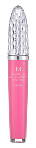 Блеск для губ - M Luminous High Lasting Lip Gloss SPF10