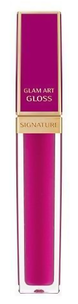 Блеск для губ - Signature Glam Art Gloss