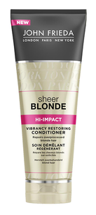 Кондиционер - Sheer Blonde Hi-Impact Conditioner