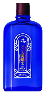Очищение - Bigansui Skin Lotion for Men