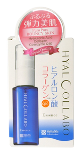 Эмульсия - Hyalcollabo W Moist Beauty Essence