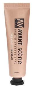 BB крем - Snail Mineral BB Cream
