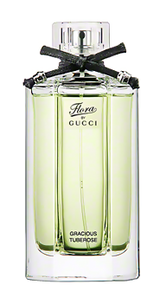 Туалетная вода - Flora by Gucci Gracious Tuberose