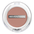 - Natural Matte Silky Blusher