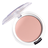 - Natural Silky Transparent Compact Powder SPF15