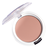 Пудра - Natural Silky Transparent Compact Powder SPF15