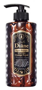 Шампунь - Moist Diane Repair Shampoo Extra Damage Repair GL