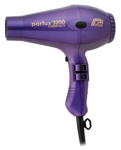 Фен - Parlux 3200 Compact Violet