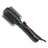 Фен - Фен-щетка BaByliss PRO Rotating Brush 800
