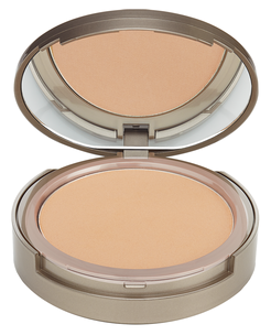 Компактная пудра - Pressed Mineral Foundation Compact