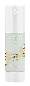 Праймер - Magic Skin Make Up Base