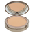 Пудра - Pressed Mineral Foundation Compact