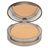 - Pressed Mineral Foundation Compact