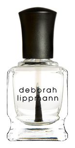 Топы - On A Clear Day Top Coat