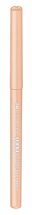 Long Lasting Eye Pencil 25 (Цвет 25 Say Hi Light variant_hex_name FBDCD3)