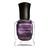 - Nail Color Iridescent