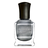 - Nail Color Luxe Chrome