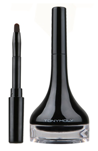 http://pudra.ru/images/thumbnails/detailed/156/304/304/0/tony-moly_back-gel-eyeliner-03_0_55092_detailed.png