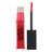 - Color Sensational Vivid Matte Liquid